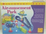 air-musement-park-toy-by-discovery-toys