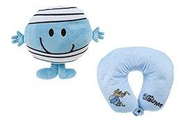 mr-men-little-miss-peluche-cojin-mrbump-don-pupas-azul-30cm-calidad-super-soft