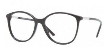 Preisvergleich Produktbild Burberry Brille (BE2128 3001 52)