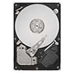 Seagate Barracuda ST3250318AS 250GB interne Festplatte (8,9 cm (3,5 Zoll), SATA-II, 7200rpm, 8MB Cache) -