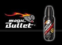magic-bullet-advanced-fuel-treatment-100ml-x-2