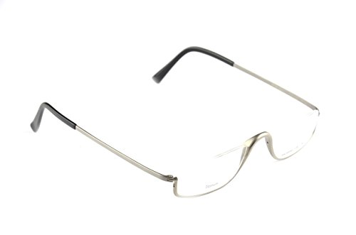 Originale Porsche Design 8002 - Brille