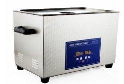 gowe-ac110-v-v-40-digitale-pulitore-ad-ultrasuoni-22l-con-valvole-di-scarico-per-parti-hardware-pcb-