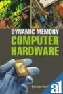 Dynamic Memory Computer Hardware and Networking