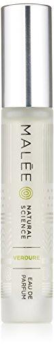 malee-begrunung-eau-de-parfum-12-ml