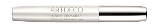 Artdeco Lash Booster Base Mascara, 1er Pack (1 x 10 ml) (Mascara Booster)