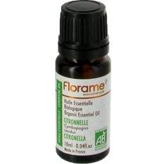 florame-citronella-10-ml-ab-invio-rapid-e-curata-prodotti-bio-agree-per-ab-prezzo-per-unita
