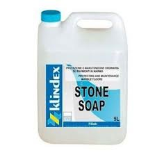 klindex-professional-stone-soap-cleaner-and-impregnating-sealer-2-in-1-5l