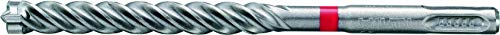 Hilti TE-CX Steinbohrer mit SDS Plus Schaft - TE-CX 12/17-409197 - 12 x 170 mm -