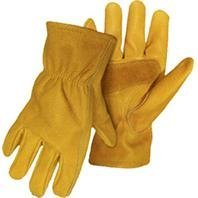 grain-cowhide-leather-driver-glove-with-palm-patch-pack-of-6-by-boss-manufacturing-p