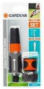 gardena-18290-26-necessaire-darrosage-pour-equiper-un-tuyau-plastique-orange-223-x-106-x-45-cm