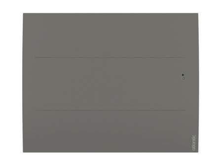 Radiateur oniris 1500w horizontal - atlantic