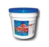 cloro-in-polvere-disinfettante-antibatterico-per-piscine-5kg
