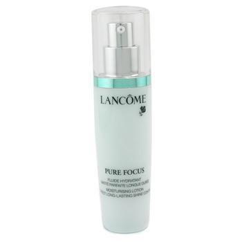 lancome-pure-focus-fluide-50-ml