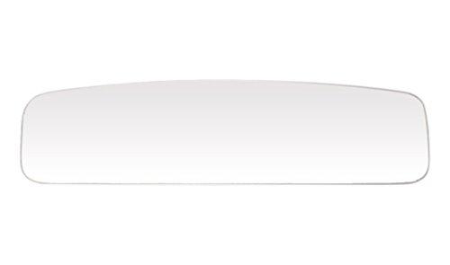 Summit RV - 102 Ersatz Panorama Spiegel innen, aufsteckbar (Rv-ersatz-spiegel)