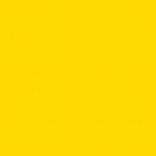 TRENDYFilz ca. 200 x 300 mm, 1 mm, gelb