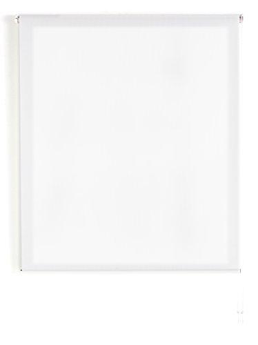 Blindecor Estor Enrollable Screen, Marfil, 160 X 180 cm