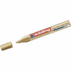 laque-marqueur-stylo-retouche-edding-or-750-modele-epaisseur-de-2-4-mm