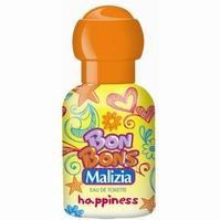 Malizia Malizia bonbons happiness edt vapo 50ml