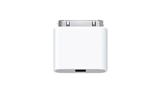ideal-dream-ios-935-lightning-8pin-female-to-30pin-male-connector-converter-adapter-for-apple-ipad-1