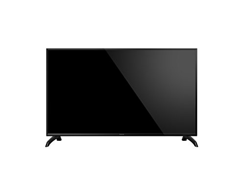 Panasonic 123 cm (49 inches) Viera TH-49E400D Full HD LED TV