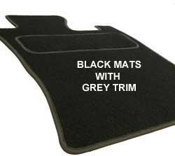 nissan-murano-2005-2008-black-grey-trim-custom-made-fitted-car-floor-mats-set