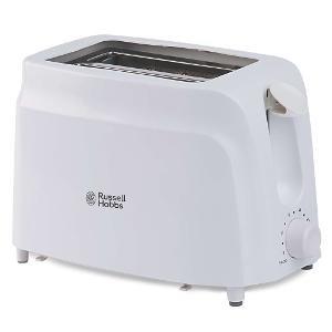 Russell Hobbs 750-watt Pop-up Toaster (multicolor)