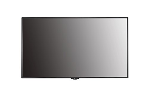 Preisvergleich Produktbild LG 55FHD Edge LED 500cd / m2 IPS 24 / 7 3YSDR,  55LS73C-B (24 / 7 3YSDR)