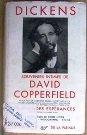 Souvenirs Intimes De David Copperfield [Pdf/ePub] eBook