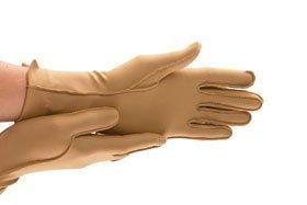sammons-preston-isotoner-therapeutic-gloves-56304501-full-finger-pair-small-by-isotoner