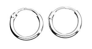 sterling-silver-plated-8mm-hinged-micro-sleeper-earrings-please-note-the-size-8mm-they-are-very-smal
