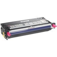Magenta 4000 Page Yield (Compatible Dell Color Laser 3110cn / 3115cn Magenta (4000 Page Yield) Part Number 310-809791.68 by Unknown)