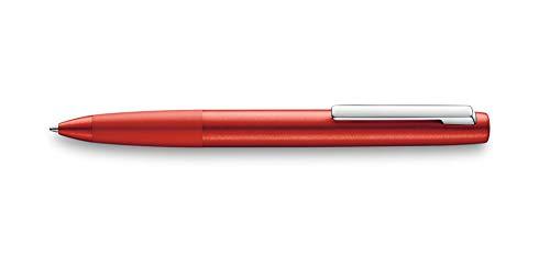 Lamy Kugelschreiber 277 Aion Red M16 M Schwarz
