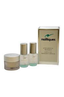 Nailtiques After Artificial Kit