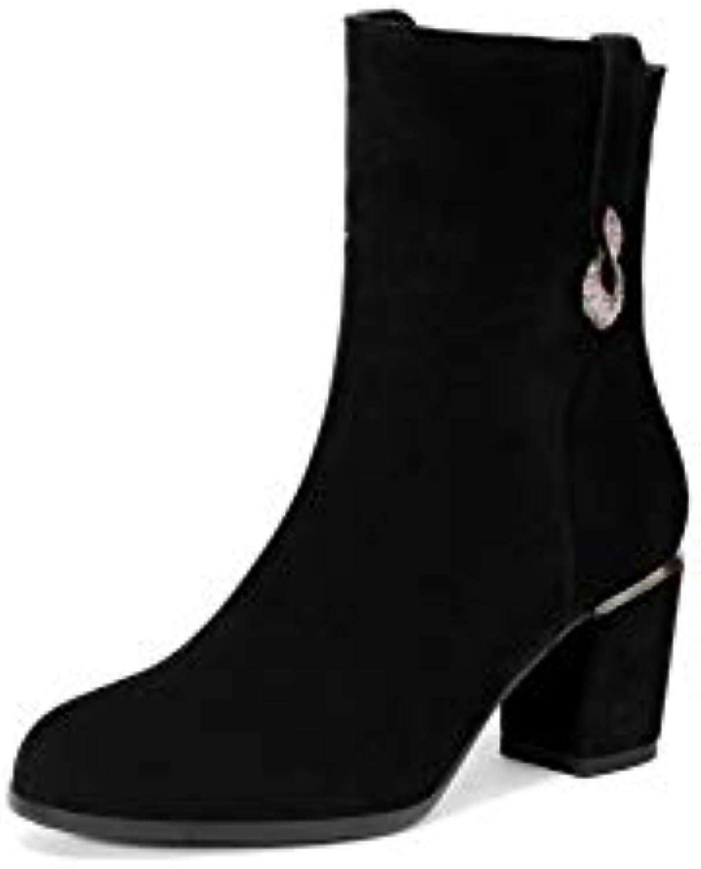 Mr.   Ms. AdeeSu SXE04973, Sandali con Zeppa Donna Moda moderna ed elegante acquisto Prezzo al dettaglio | elegante  | Scolaro/Ragazze Scarpa