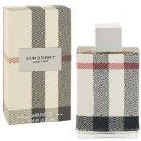Burberry London, femme/woman, Eau de Parfum, 100 ml