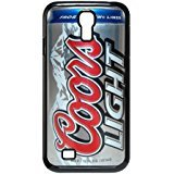 coors-light-custom-phone-case-hard-phone-cover-for-samsung-galaxy-s4-i9500