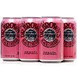 dr-browns-diet-black-cherry-soda-24-cans-by-canada-dry