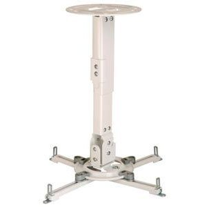 Cheap Peerless Ceiling/Wall Projector Mount with Adjustable Extension Discount