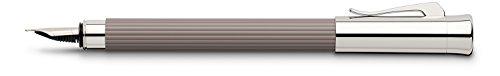 Faber-Castell 141530 - Pluma estilográfica