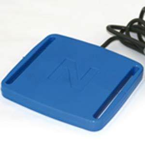 Magnetfeld-therapie Globus Magnum Xl mit zylinderspule drives