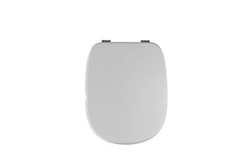 Zoom IMG-1 s ideal standard tesi sedile