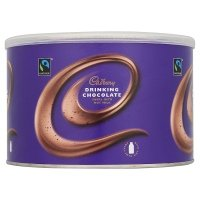 cadbury-drinking-chocolate-1-x-1kg