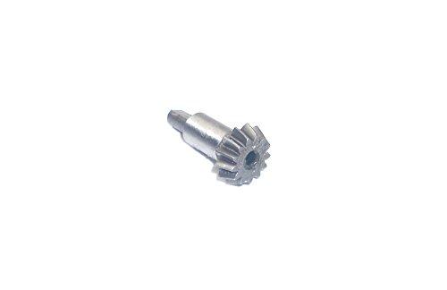 Carson 1:5 4WD Brushless Porsche 934 500205457 Bevel Gear Steel 13Z. CPB®
