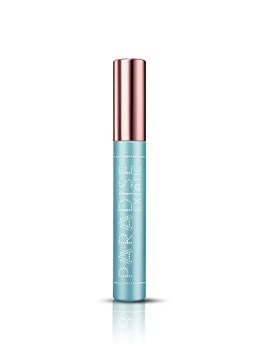 L'Oréal Paris - Mascara Paradise Waterproof - Noir 6,4ml