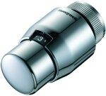 honeywell-thera-200-design-cromo-cromo-testa-termostatica-t4221