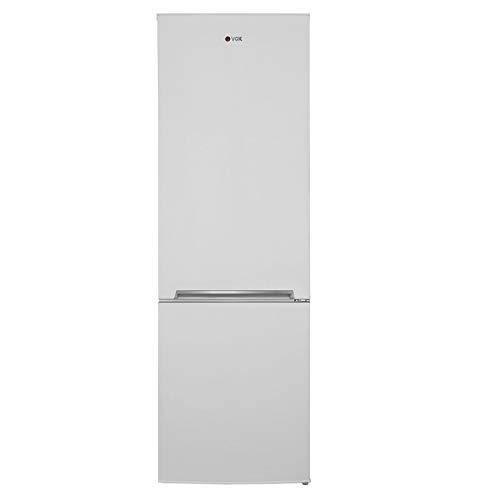 VOX FRIGO-COMBI 1,80 x 55 A+ KK3400