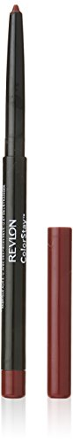 Revlon ColorStay Lipliner with SoftFlex, Plum 665, 0.01 Ounce by Revlon