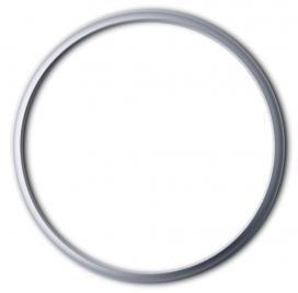 WMF 6080760990 sostituzione-anello di silicone per