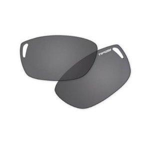 Tifosi Optics Lust Sonnenbrille Ersatzgläser–Standard smoke